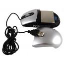 ProScale Mouse 500 do 500g / 0,1g