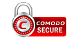 comodo_secure.png