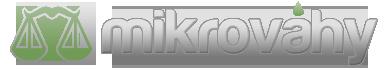 mikrovahy.sk | JADO Trade s. r. o.